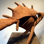 sculpture_tixador_1