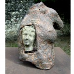 sculpture_tixador_12