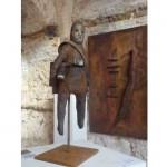 sculpture_tixador_6