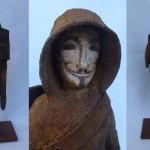 sculpture_tixador_8